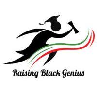 Raising Black Genius