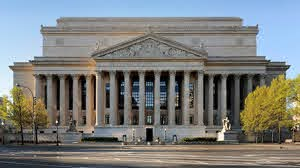 Information for Researchers at the National Archives at Washington, DC | National  Archives